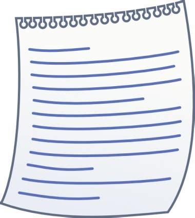 50 great short memoir essays summary
